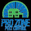 Pro Zone